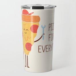 Fixer Upper Travel Mug