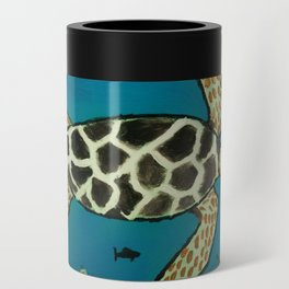 Under The Sea Can Cooler