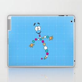 Mr. DNA 2 Laptop & iPad Skin