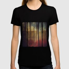 light weavers T-shirt