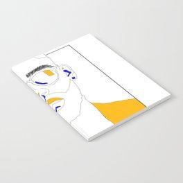 model#2 Notebook