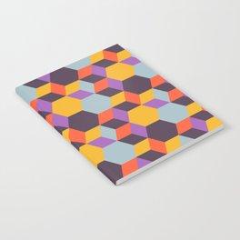 Colmena 32 Notebook