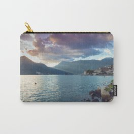 Perast 1.1 Carry-All Pouch