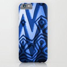Submerge Slim Case iPhone 6s