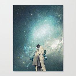 24916 Canvas Print