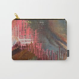 Break Point Carry-All Pouch