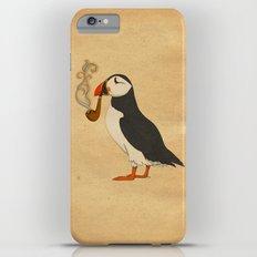 Puffin' Slim Case iPhone 6s Plus