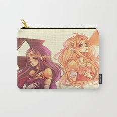 A Link Between Worlds Carry-All Pouch