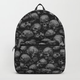 Totally Gothic Backpack