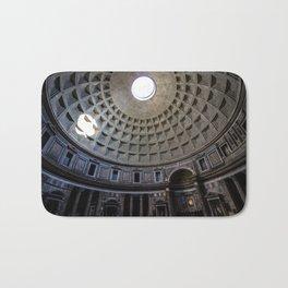 Pantheon Bath Mat