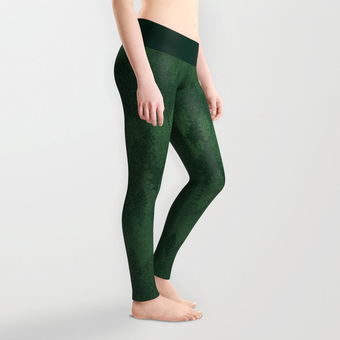 TREE L/NE Leggings