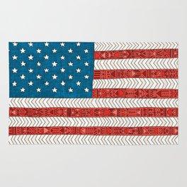 USA Rug