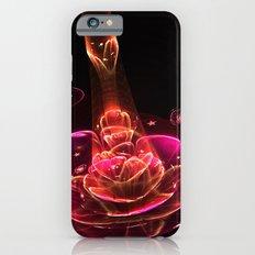 Receiver iPhone 6s Slim Case