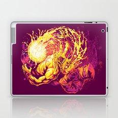 ACID DUNK Laptop & iPad Skin