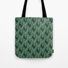Agave Repeat Play Tote Bag