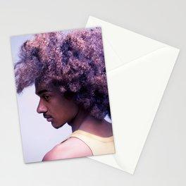 Ibou Stationery Cards