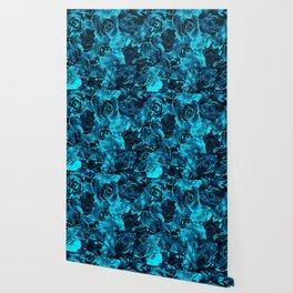 flowers 53 Wallpaper