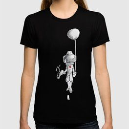 Solar Kid T-shirt