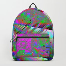 breakme Backpack