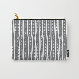 Aboriginal Design Carry-All Pouch