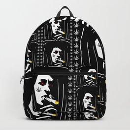 Midnight Toker Backpack