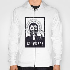 St. Fufas Hoody