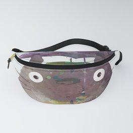 My Neighbour Fanny Pack