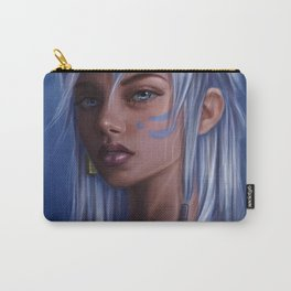Kida Carry-All Pouch