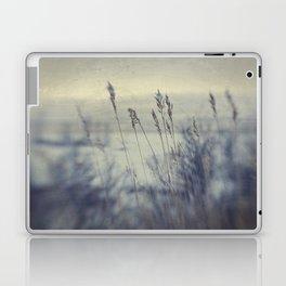 Winter breeze Laptop & iPad Skin