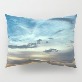 Symphony For The Eyes Pillow Sham