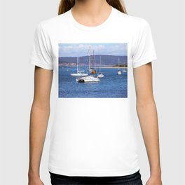 Booker Bay T-shirt