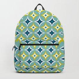 Astral - Slingshot Backpack