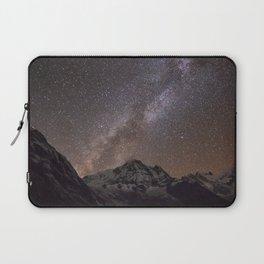 Annapurna Landscape Laptop Sleeve
