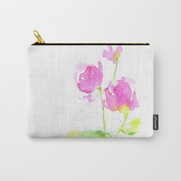 Pastell moment Carry-All Pouch