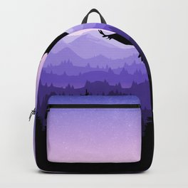 Eagle Skyline Backpack