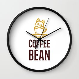 looking for a fully automatic coffee machine? Wall Clock