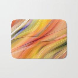 Colorgradient 27 Bath Mat