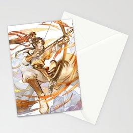 Mo Dao Zu Shi Stationery Cards