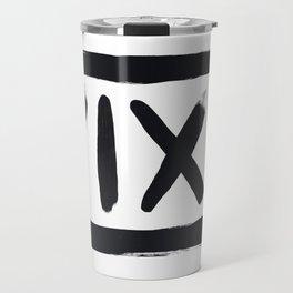 VIXX Travel Mug