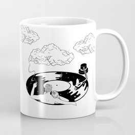 In the mood for love Coffee Mug