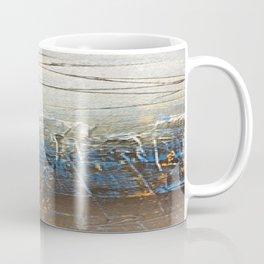 Glow in theDark Coffee Mug