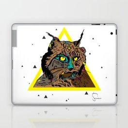 Linx  Laptop & iPad Skin