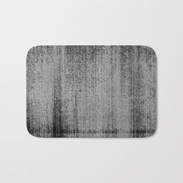 SCRATCHES / Four Bath Mat