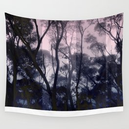 Lightyears Wall Tapestry