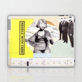 For Sale Laptop & iPad Skin