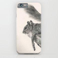 Monday Mood iPhone 6s Slim Case