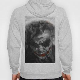 Joker Art Hoody