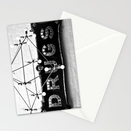 Just Say OK! Stationery Cards