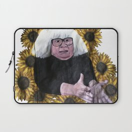 Ongo Gablogain Laptop Sleeve