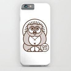 TANUKI iPhone 6s Slim Case